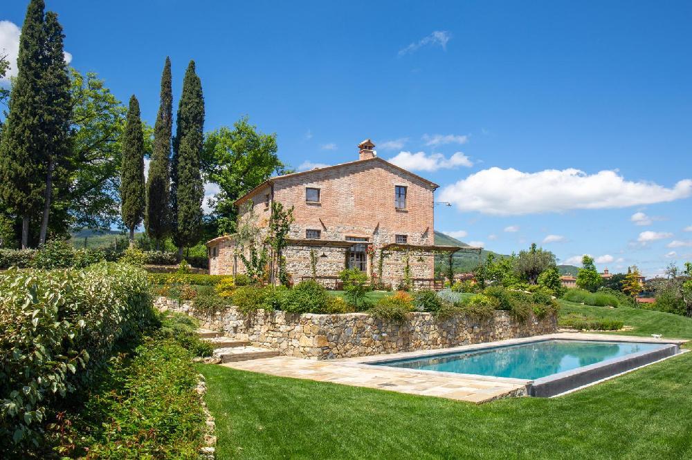 Haus Italien Kaufen