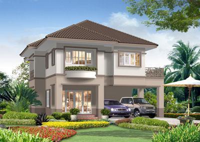 villa phuket thalang ab. Black Bedroom Furniture Sets. Home Design Ideas