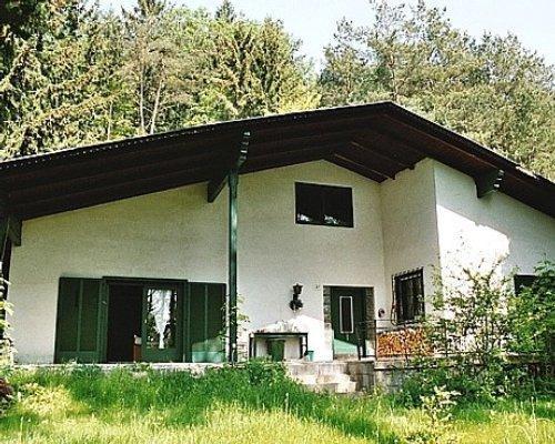 Haus in österreich kaufen