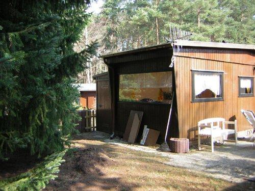Ferienhaus Kaufen In Nordrhein Westfalen Deutschland