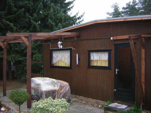 ferienhaus in olfen ahsen. Black Bedroom Furniture Sets. Home Design Ideas