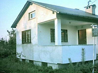 ferienhaus 12 km von der ostsee. Black Bedroom Furniture Sets. Home Design Ideas