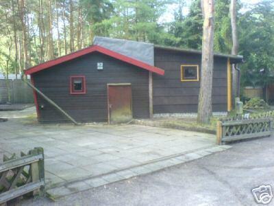 Ferienhaus Kaufen In Niedersachsen Deutschland
