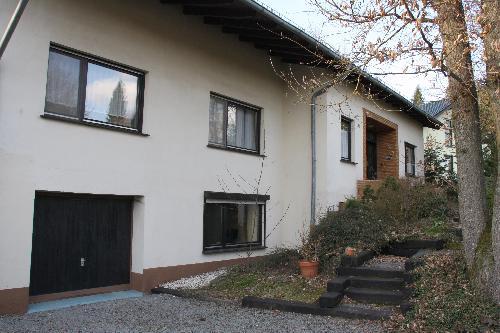 ferienhaus kaufen in nordrhein westfalen deutschland. Black Bedroom Furniture Sets. Home Design Ideas