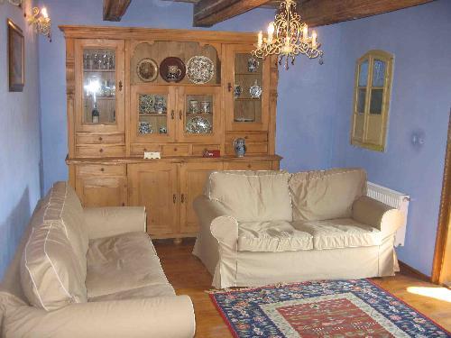 haus kaufen in biertan sibiu siebenb rgen rum nien. Black Bedroom Furniture Sets. Home Design Ideas