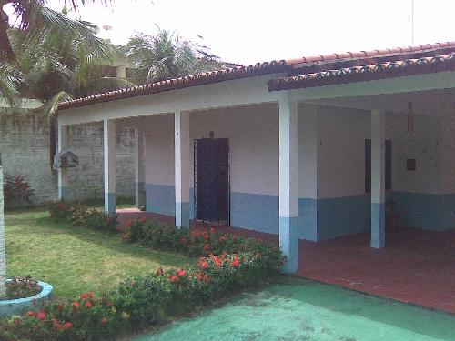 haus in icarai strandnaehe 37500. Black Bedroom Furniture Sets. Home Design Ideas