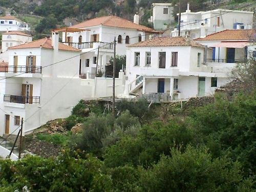 haus kaufen in neapolis peloponnes griechenland. Black Bedroom Furniture Sets. Home Design Ideas
