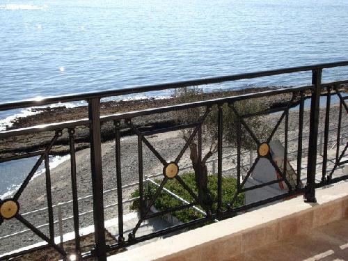 ferienhaus kaufen in zentralmakedonien griechenland. Black Bedroom Furniture Sets. Home Design Ideas
