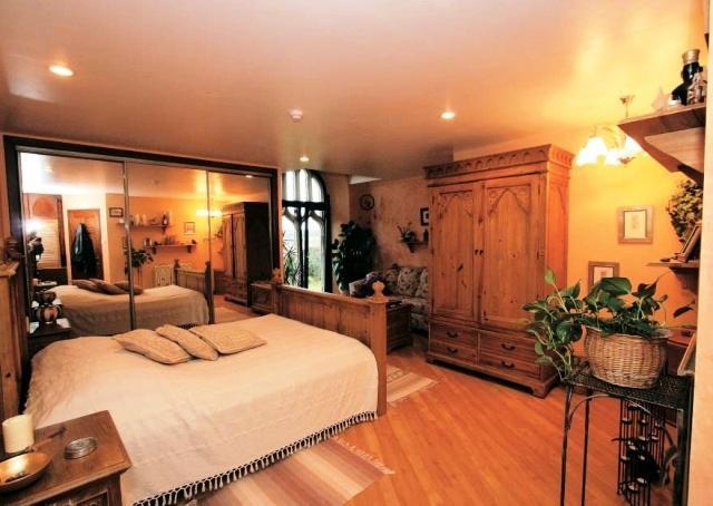 elgin moray iv308nh gb schottland kirche als luxus. Black Bedroom Furniture Sets. Home Design Ideas