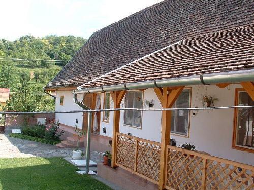 Fertig bungalow kaufen bungalow schl sselfertig bauen als for Gartenhaus 2x3m flachdach