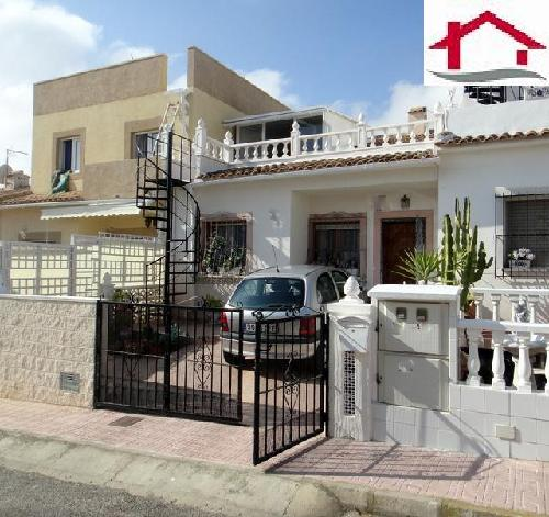 bungalow kaufen in orihuela costa costa blanca spanien. Black Bedroom Furniture Sets. Home Design Ideas