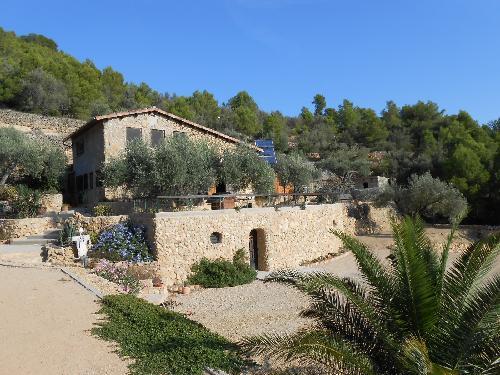 Haus Kaufen In Costa Dorada Spanien