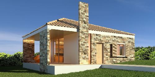 designen und bauen sie ihr eigenes energiesparhaus 250000. Black Bedroom Furniture Sets. Home Design Ideas