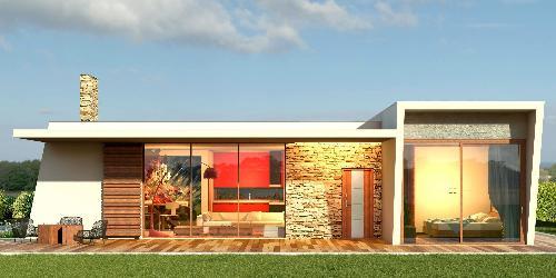 bauen und desginen sie mit uns ihr haus in griechenland 335000. Black Bedroom Furniture Sets. Home Design Ideas