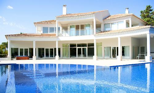 haus kaufen in alentejo portugal. Black Bedroom Furniture Sets. Home Design Ideas