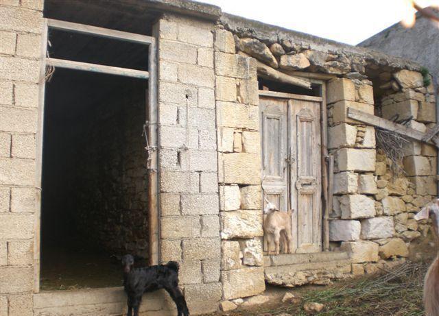 Haus Kaufen in Kreta Griechenland