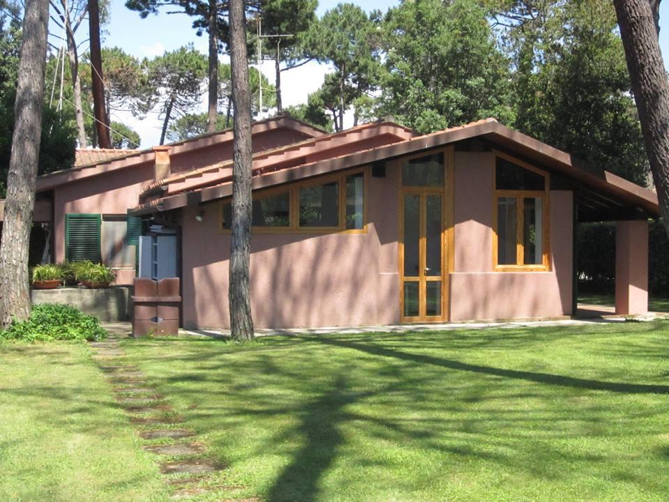 Ferienhaus Kaufen in Toskana (Italien)