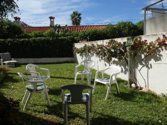 haus kaufen in costa del azahar spanien. Black Bedroom Furniture Sets. Home Design Ideas