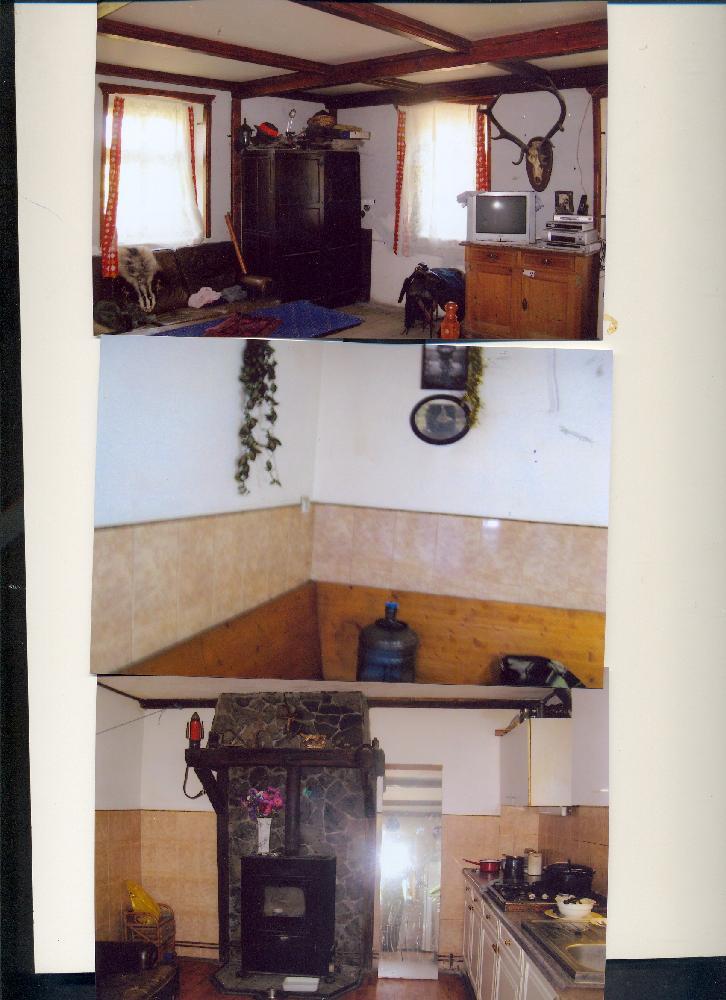 haus kaufen in amna siebenb rgen rum nien. Black Bedroom Furniture Sets. Home Design Ideas