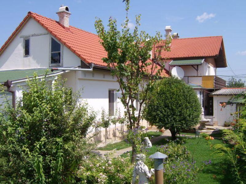 Haus Kaufen Ungarn ein neues haus zu verkaufen in west