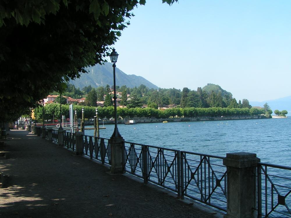 lago maggiore villa ca 300 qm mit seeblick park und. Black Bedroom Furniture Sets. Home Design Ideas