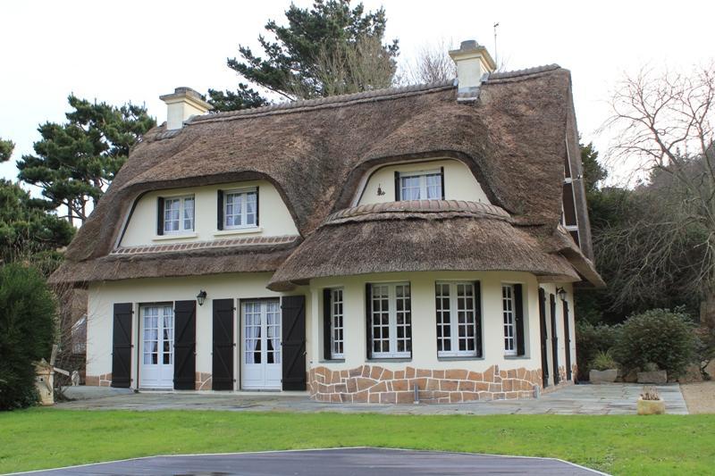 Villa Kaufen in Bretagne Frankreich