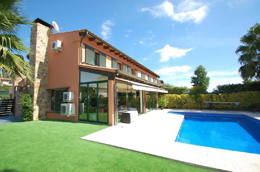 Haus Kaufen Spanien immobilien kaufen in spanien das
