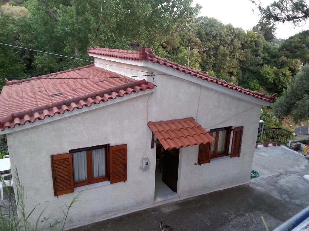 Haus Kaufen in Attika Griechenland