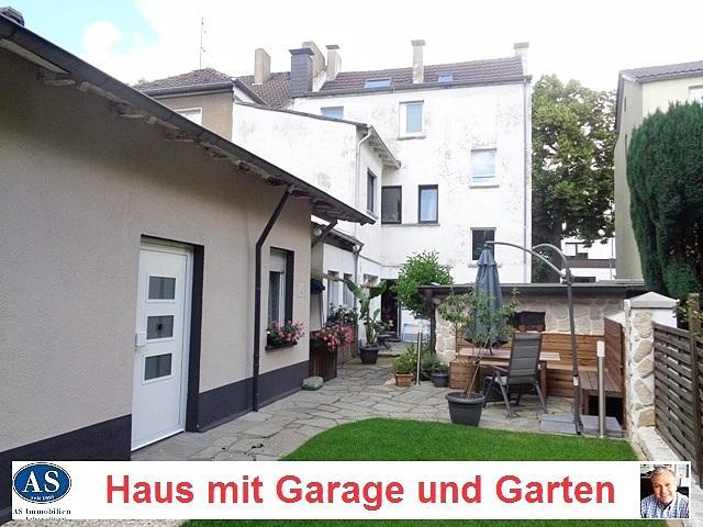 haus kaufen in nordrhein westfalen deutschland. Black Bedroom Furniture Sets. Home Design Ideas
