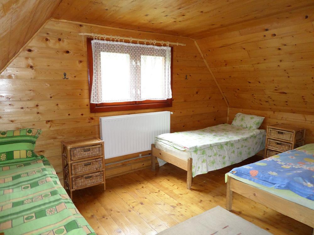 ferienhaus kaufen in nahe hermanstadt karpaten. Black Bedroom Furniture Sets. Home Design Ideas