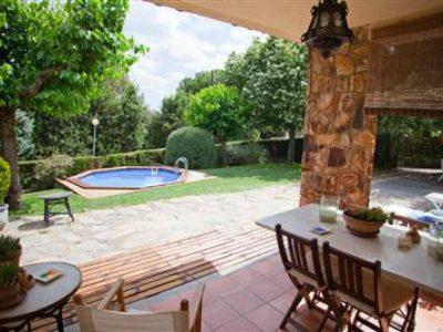 Haus Kaufen In Costa Brava Spanien