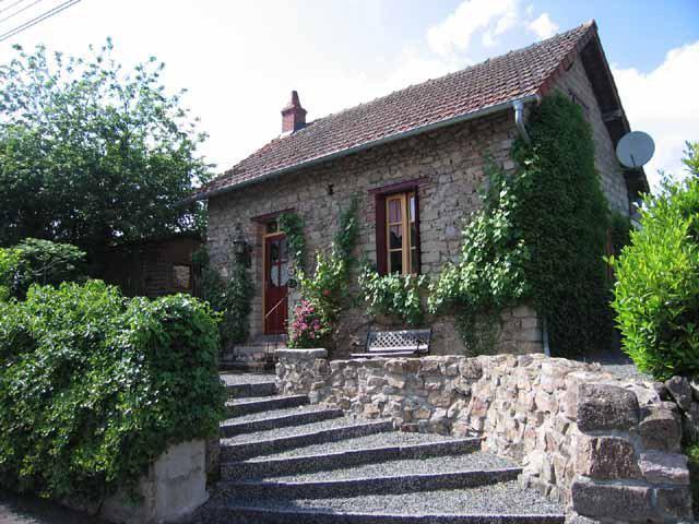 Haus In Frankreich Kaufen