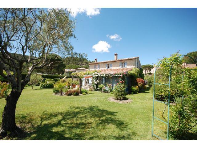 Haus Kaufen In Provence Alpes Cote D Azur Frankreich