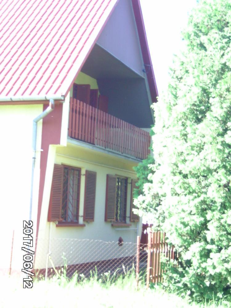 Verkaufe ein Einfamilienhaus in Davod mit 3 Schlafzimmer, Wohnzimmer ...