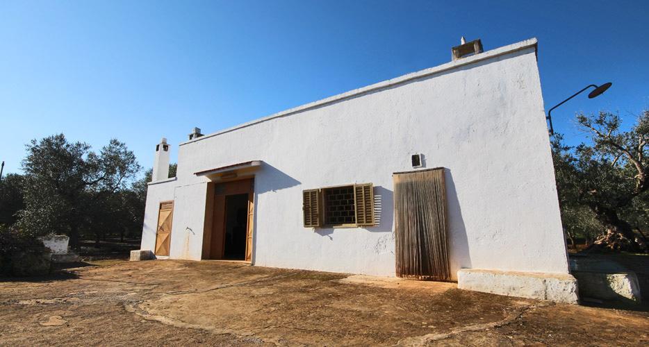 Haus Kaufen in Italien