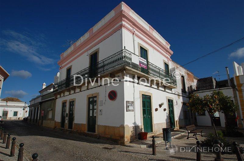 Haus Kaufen in Algarve Portugal