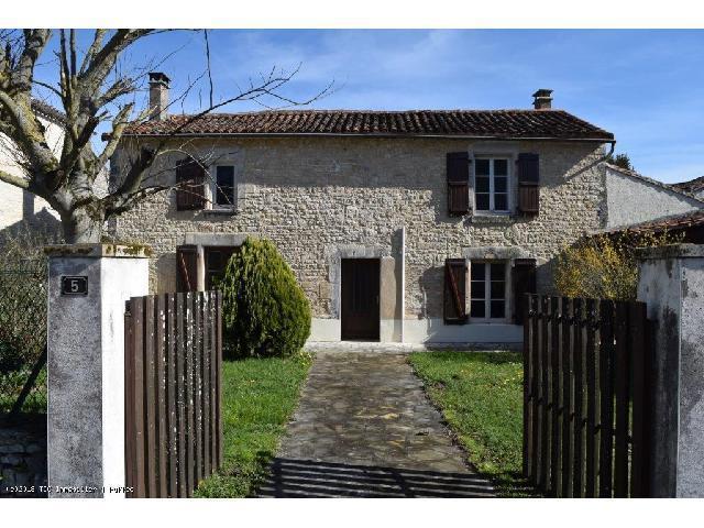 Haus In Frankreich Kaufen haus 350m kaufen in cannes