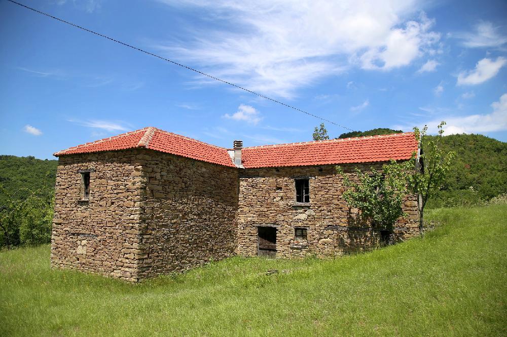 Bauernhof Kaufen in Piemont (Italien)