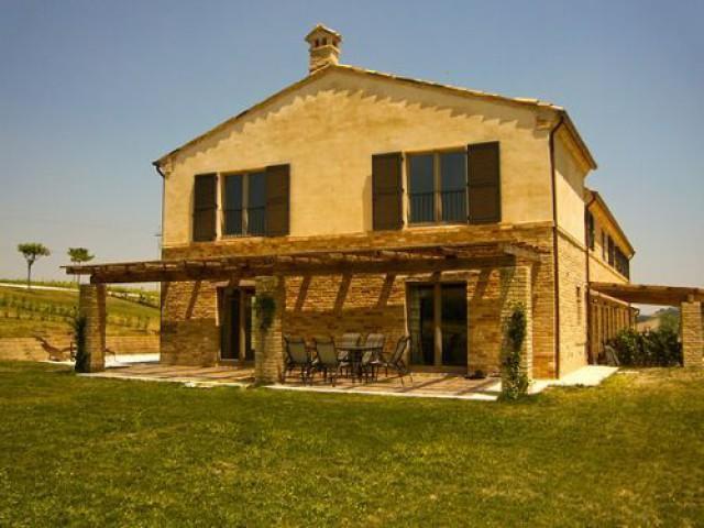 haus kaufen in marken italien. Black Bedroom Furniture Sets. Home Design Ideas