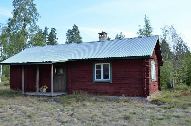 ferienhaus kaufen in norra mellansverige schweden. Black Bedroom Furniture Sets. Home Design Ideas