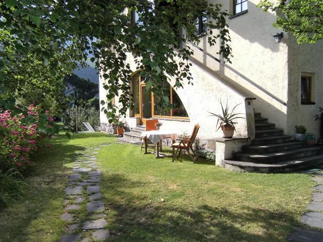 Haus Kaufen in Trentino Südtirol Italien