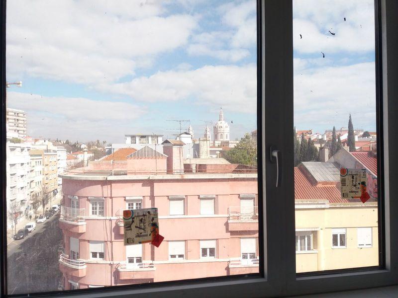 haus kaufen in lissabon portugal. Black Bedroom Furniture Sets. Home Design Ideas